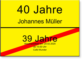 350_text_40-Abschiedsfeier-gelb.jpg
