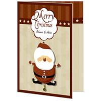 Hampel-Santa