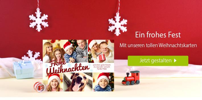 Frohe weihnachten und weihnachtsgr e von for Moderne weihnachtskarten