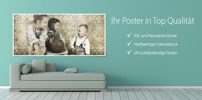 710x350-de-posterdruck-jan14-v2.jpg